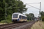 "Alstom 1001416-001 - erixx ""648 470"" 22.06.2013 - Bremen-MahndorfMalte Werning"
