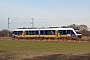 "Alstom 1001416-010 - erixx ""648 479"" 28.12.2012 - Bremen-MahndorfMalte Werning"