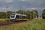 "Alstom 1001416-016 - erixx ""648 485"" 14.06.2014 Bremen-Mahndorf [D] Malte Werning"
