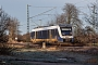 "Alstom 1001416-018 - erixx ""648 487"" 28.12.2012 - Bremen-MahndorfMalte Werning"
