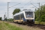 "Alstom 1001416-019 - erixx ""648 488"" 22.06.2013 Bremen-Mahndorf [D] Malte Werning"