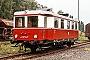 """Busch 6026 - DR """"186 257-2"""" 02.06.1990 Helmstedt,Bahnhof [D] Heinrich Hölscher"""