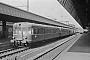 "Bautzen ? - DB ""945 969-4"" __.11.1969 Münster(Westfalen),Hauptbahnhof [D] Helmut Beyer"