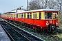 "Dessau ? - DB AG ""477 100-2"" 16.04.1994 Bernau,Bahnhof [D] Ernst Lauer"