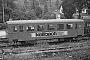 "Dessau 3099 - SWEG ""VB 4"" 23.07.1977 - OberharmersbachChristoph Beyer"