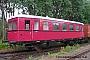 """Dessau 3099 - AVL """"TA 0304"""" 14.08.2005 Winsen(Luhe),BahnhofWinsenSüd [D] Andreas Schütte"""