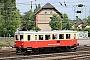 "Dessau 3184 - MEM ""T 2"" 04.06.2017 Minden(Westfalen) [D] Thomas Wohlfarth"