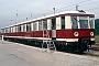"Dessau ? - DB AG ""477 206-7"" 06.08.1994 Bernau,Bahnhof [D] Ernst Lauer"