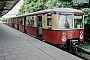 "Dessau ? - DB AG ""477 150-7"" 11.06.1994 Bernau,Bahnhof [D] Ernst Lauer"