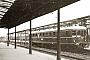 "Dessau ? - DB""VT 63 902"" __.__.1951 Baden-Oos,Bahnhof [D] Werner Stock (Archiv Ludger Kenning)"