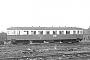 "DWK 68 - WKB ""T 1"" 24.03.1967 PreussischOldendorf [D] Helmut Beyer"