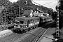 "Esslingen 18801 - DB ""465 006-5"" 17.08.1978 Ölbronn,Haltepunkt [D] Stefan Motz"