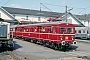 "Esslingen 18801 - DB ""465 006-5"" 16.08.1987 Darmstadt,Hauptbahnhof [D] Ernst Lauer"
