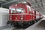 """Esslingen 18801 - SVG """"465 006-5"""" 30.04.2011 Horb,SVG-Eisenbahn-Erlebniswelt [D] Thomas Wohlfarth"""