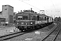 "Esslingen 18804 - DB ""465 009-9"" 09.07.1974 Stuttgart,Hauptbahnhof [D] Martin Welzel"