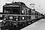 """Esslingen 18805 - DB """"465 010-7"""" 17.04.1976 Bietigheim,Bahnhof [D] Klaus Görs"""