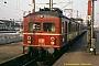 """Esslingen 18807 - DB """"465 012-3"""" 16.09.1975 Stuttgart,Hauptbahnhof [D] Stefan Motz"""