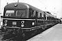 """Esslingen 18906 - DB """"425 115-3"""" 17.04.1976 Bietigheim [D] Klaus Görs"""
