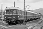 Esslingen 18907 - BSW Haltingen 22.06.1991 Heidelberg,Bahnbetriebswerk [D] Malte Werning