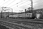 "Esslingen 18908 - DB ""425 116-1"" 04.04.1979 Plochingen [D] Michael Hafenrichter"