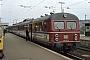 """Esslingen 18911 - DB """"425 417-3"""" 06.04.1979 Nürtingen,Bahnhof [D] Michael Hafenrichter"""