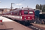 """Esslingen 18911 - DB """"425 417-3"""" 01.08.1983 Bruchsal,Bahnhof [D] Joachim Lutz"""