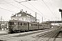 "Esslingen 18912 - DB""ET 25 018a"" __.__.1953 Metzingen [D] Werner Stock (Archiv Ludger Kenning)"