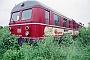 Esslingen 18915 - BSW Haltingen 15.08.1993 Haltingen,Bahnbetriebswerk [D] Ernst Lauer