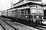 "Esslingen 18924 - DB ""455 105-7"" 10.04.1977 Schorndorf,Bahnhof [D] Klaus Görs"