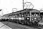 """Esslingen 19190 - DB """"465 019-8"""" 27.03.1978 Bietigheim,Bahnhof [D] Klaus Görs"""