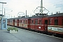 """Esslingen 19191 - DB """"465 020-6"""" 12.11.1977 Stuttgart,Hauptbahnhof [D] Stefan Motz"""