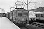 "Esslingen 19192 - DB ""465 021-4"" 10.05.1977 Esslingen(Neckar),Bahnhof [D] Stefan Motz"