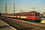 """Esslingen 19244 - DB """"465 024-8"""" 28.02.1977 Stuttgart-Zuffenhausen,Bahnhof [D] Stefan Motz"""
