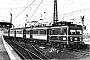 "Esslingen 19244 - DB ""465 024-8"" 18.04.1976 Stuttgart,Hauptbahnhof [D] Klaus Görs"