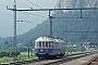 """Fuchs ? - DB """"491 001-4"""" 29.07.1989 Obertraun,Bahnhof [A] Ingmar Weidig"""