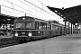 """Fuchs ? - DB """"455 106-5"""" 06.04.1979 Plochingen,Bahnhof [D] Michael Hafenrichter"""