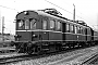 "Fuchs ? - DB ""485 023-6"" 25.08.1973 München,BahnbetriebswerkOst [D] Martin Welzel"