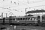 """Fuchs ? - DB """"485 034-3"""" 30.08.1972 Koblenz,Hauptbahnhof [D] Ulrich Budde"""