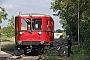 """Gotha ? - AVL """"DT 0504"""" 26.06.2016 - Winsen, Bahnhof SüdMartin Kursawe"""