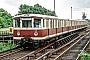 """LHB ? - DB AG """"475 119-4"""" 11.06.1994 Berlin-Schöneweide,Bahnhof [D] Ernst Lauer"""