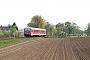 """LHB 142-2 - DB Regio """"928 503-2"""" 27.04.2008 - Hamminkeln-DingdenAndreas Kabelitz"""