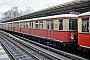 """LHB ? - DB AG """"476 048-4"""" 11.04.1994 Berlin-Wannsee,Bahnhof [D] Ernst Lauer"""