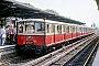 """LHBW ? - DB AG """"488 169-3"""" 06.08.1994 Berlin-Schöneweide,Bahnhof [D] Ernst Lauer"""