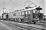 "LHL ? - DRG ""Breslau 512"" __.__.1926 Lauban(?) [D] Werkfoto WUMAG (Archiv Verkehrsmuseum Dresden), CC BY-NC-SA"