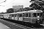 "LHW 111200/1 - DB ""471 118-0"" 11.07.1977 Hamburg-Dammtor [D] Klaus Görs"