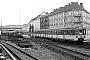 "LHW 111200/7 - DB ""471 124-8"" 09.04.1979 Hamburg-Altona [D] Michael Hafenrichter"