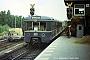 "LHW 111200/8 - DB ""471 125-5"" 22.07.1977 Hamburg-Ohlsdorf,Bahnhof [D] Stefan Motz"