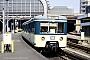 "LHW 111202/1 - DB ""471 418-4"" 22.08.1979 Hamburg,Hauptbahnhof [D] Stefan Motz"