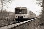 """LHW 111202/5 - DB """"471 422-6"""" 24.03.1989 Wedel(Holstein) [D] Malte Werning"""
