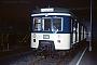 """LHW 111202/5 - DB """"471 422-6"""" 26.10.1985 Stuttgart-BadCannstatt,Ausbesserungswerk [D] Stefan Motz"""